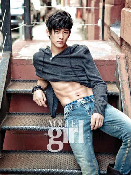 7. Kim Soo Hyun (My Love From Another Star).jpg
