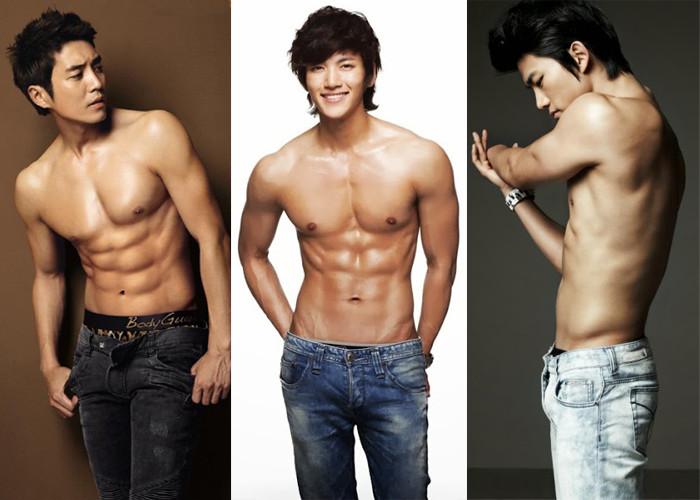 korean_abs_dramafever.jpg