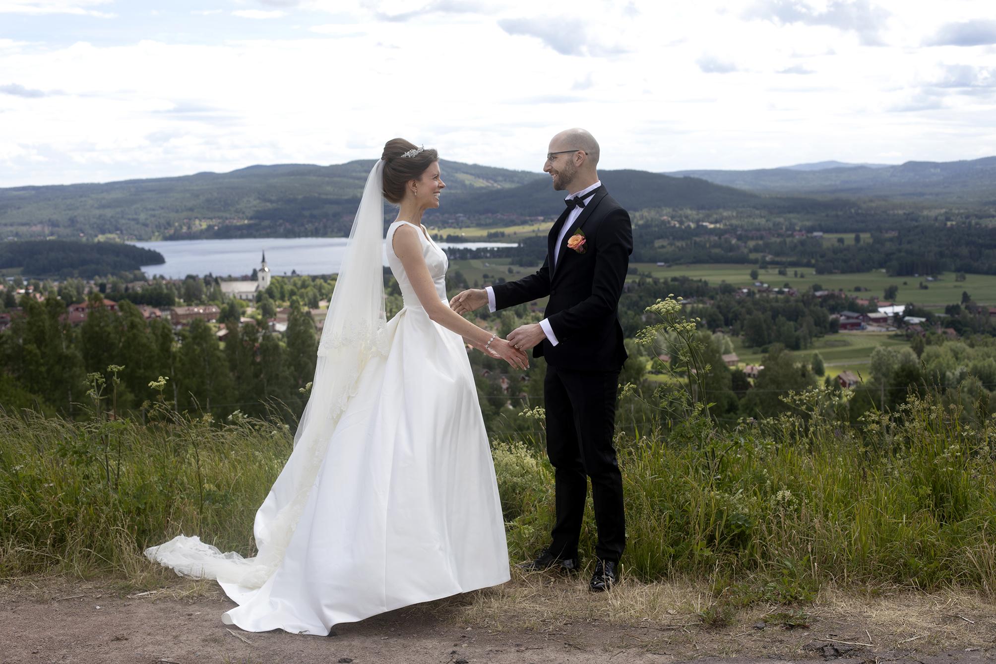 Bröllop82