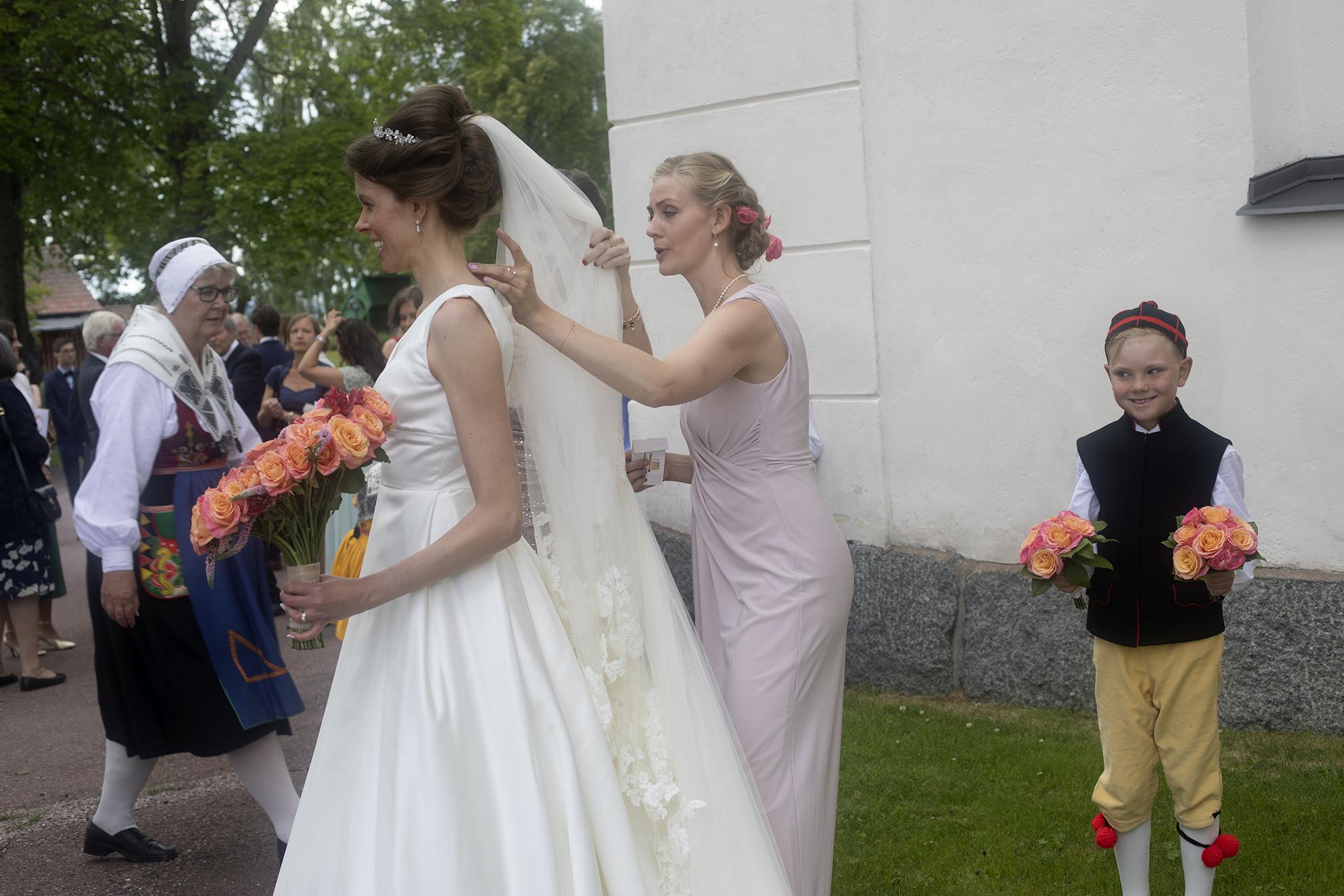 Bröllop235