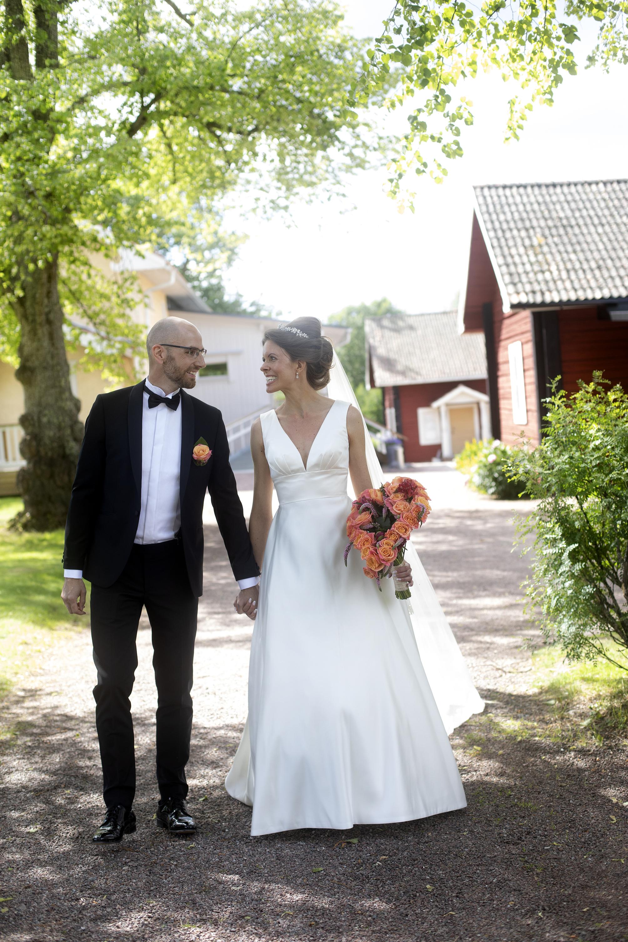 Bröllop153