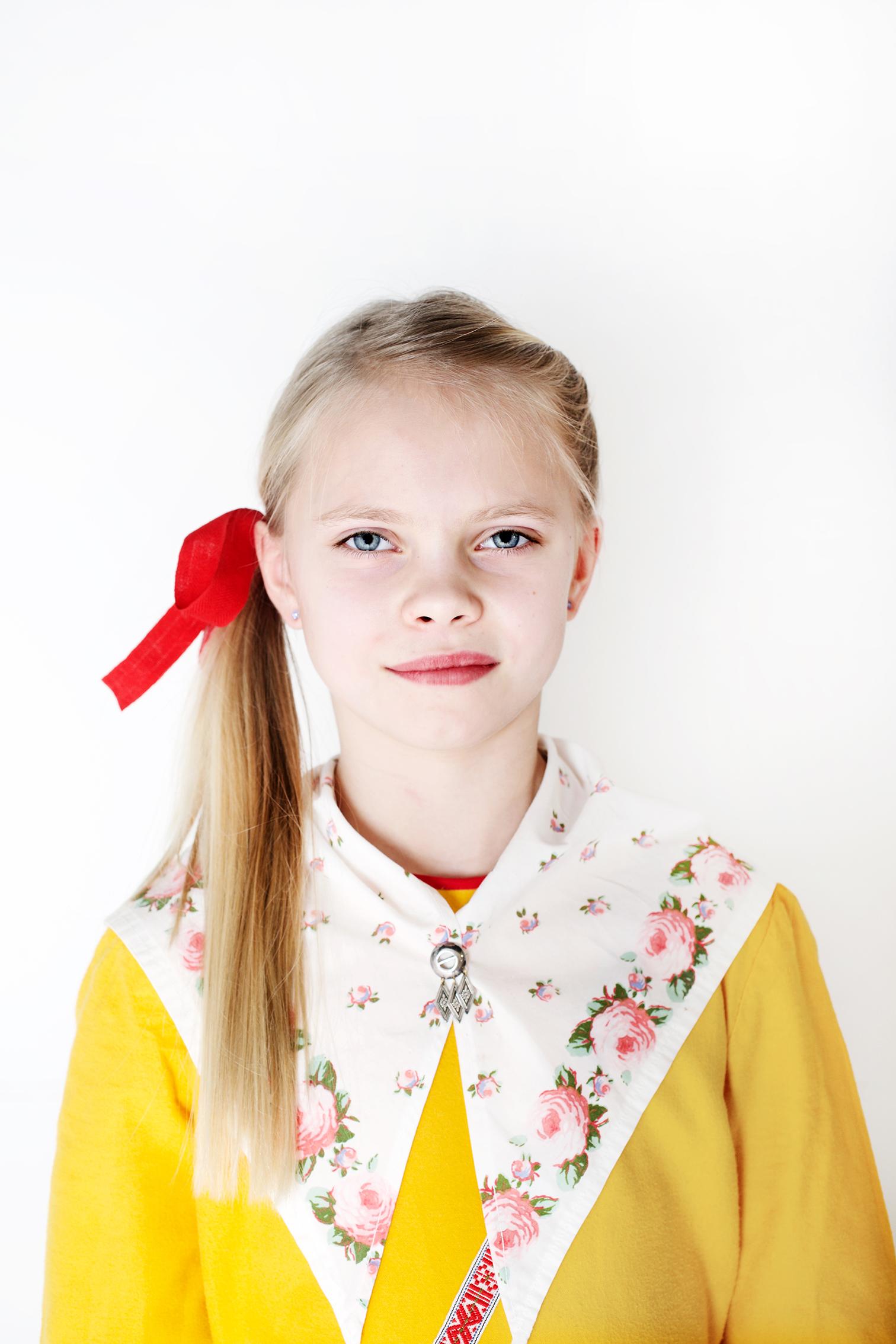 Margareta7hemsida