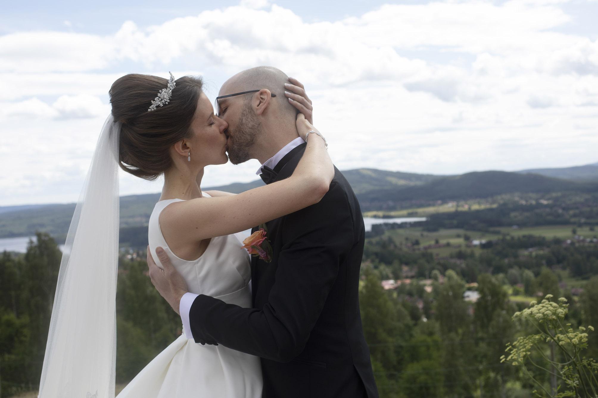 Bröllop84