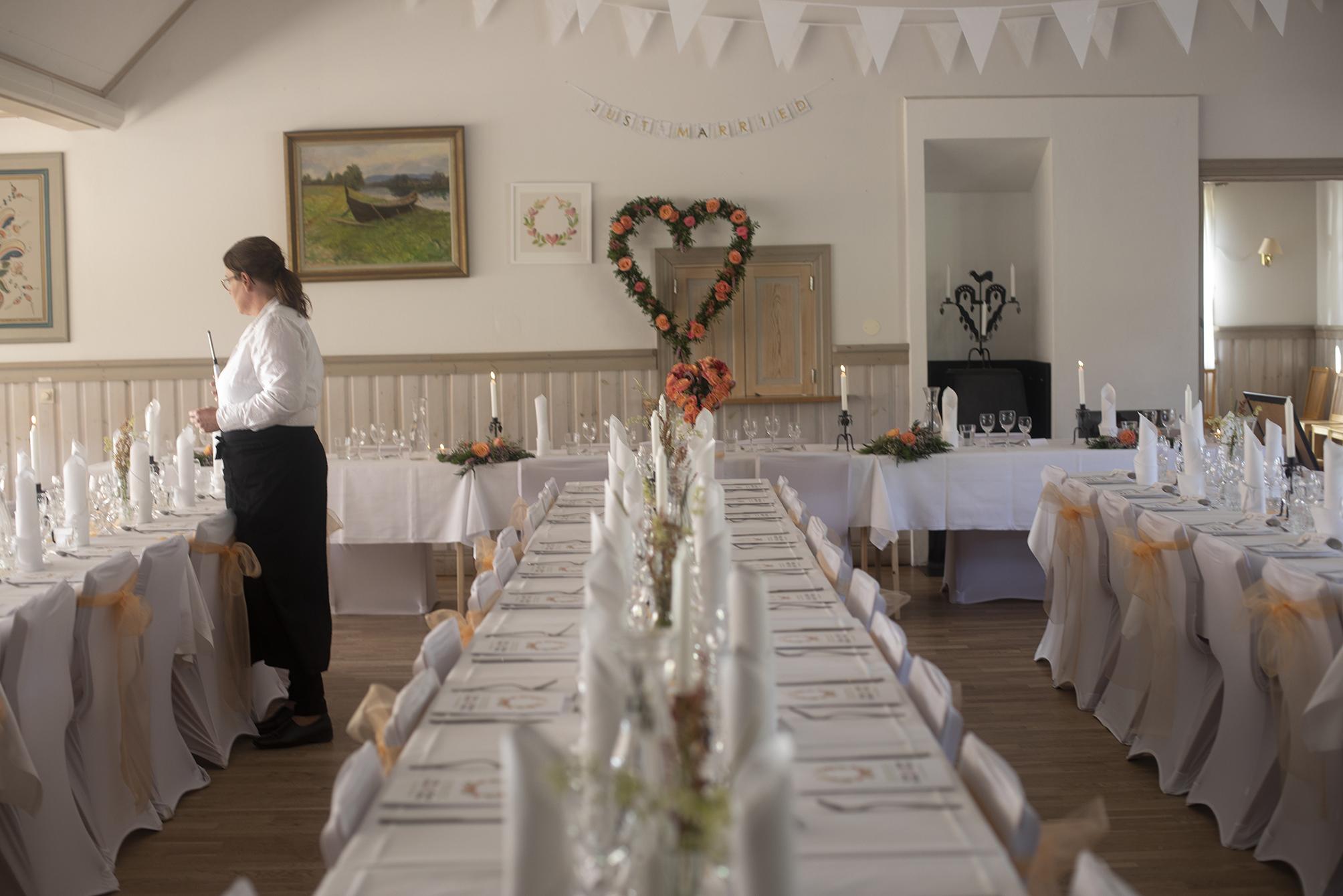 Bröllop362