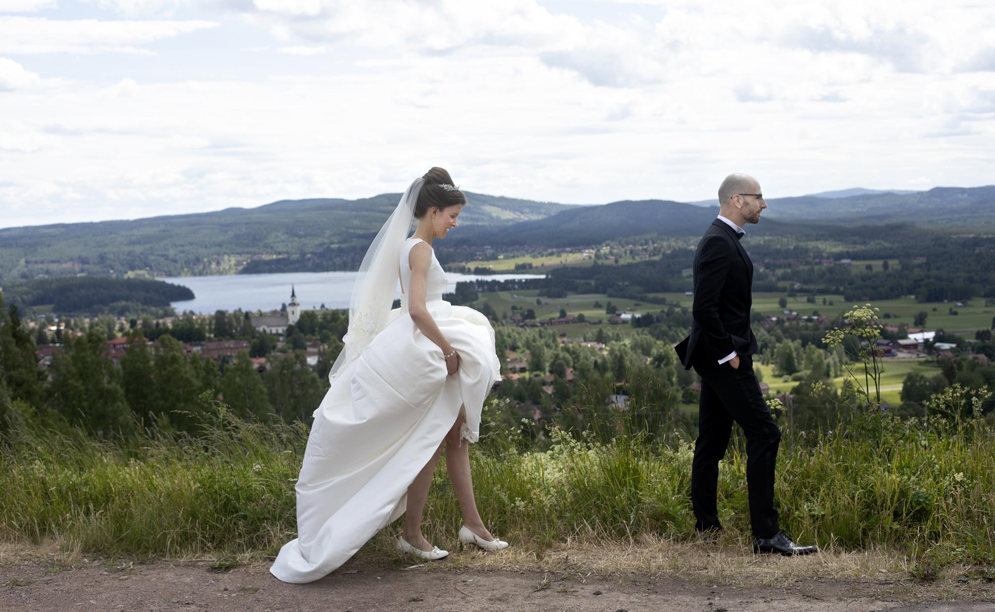 Bröllop77