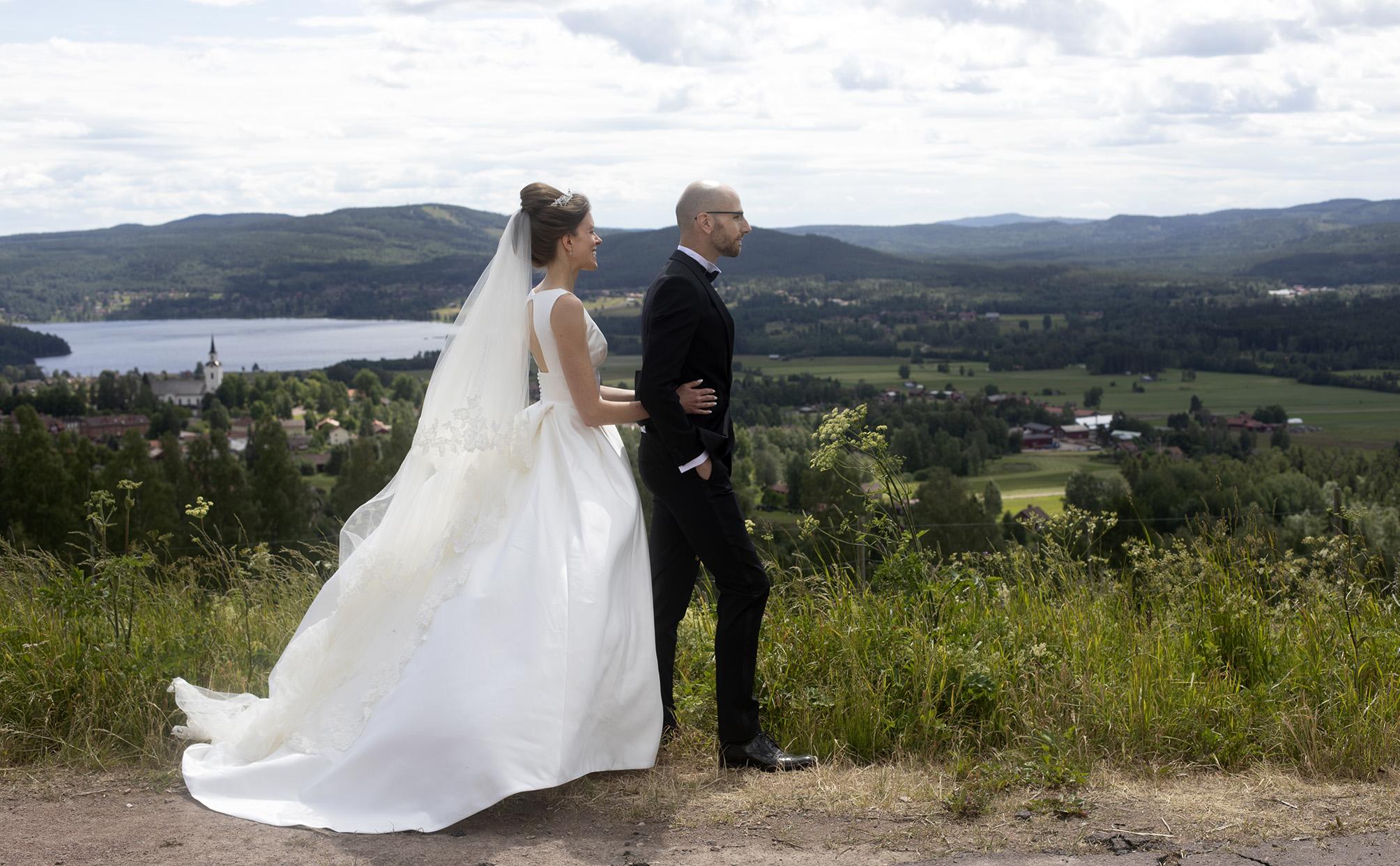 Bröllop78