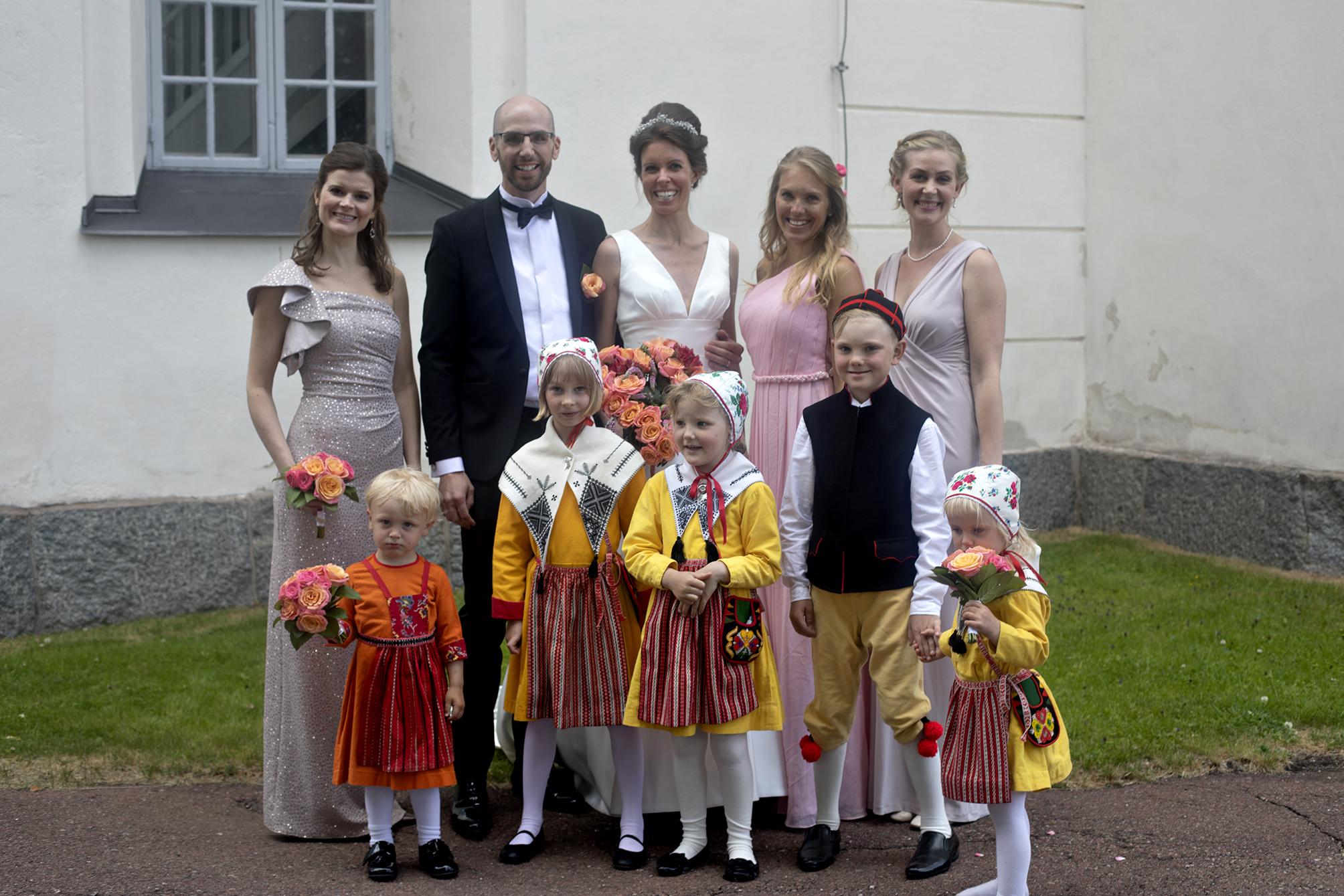 Bröllop237