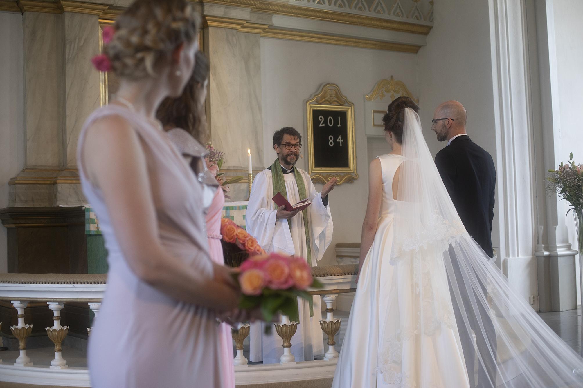Bröllop181