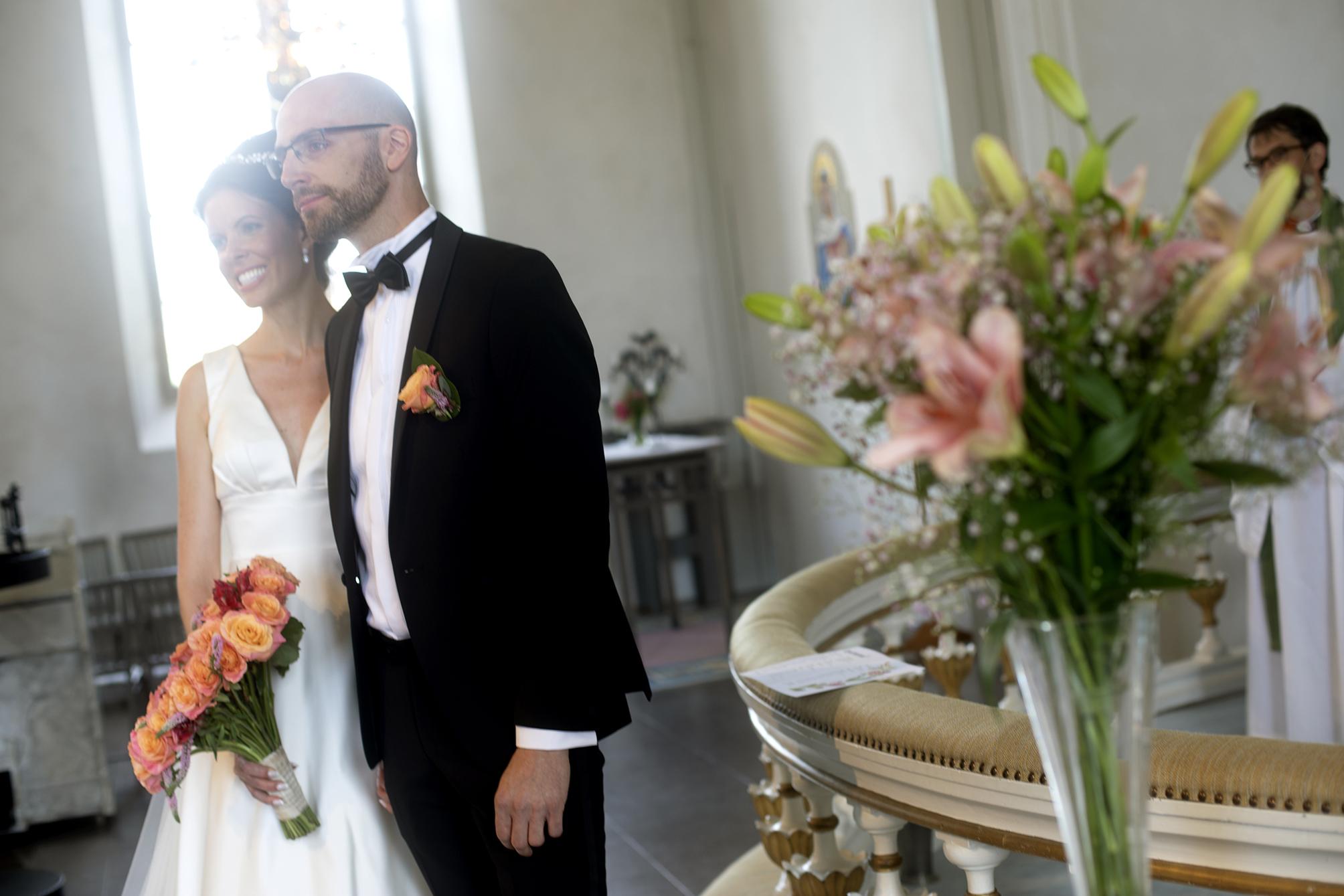 Bröllop164