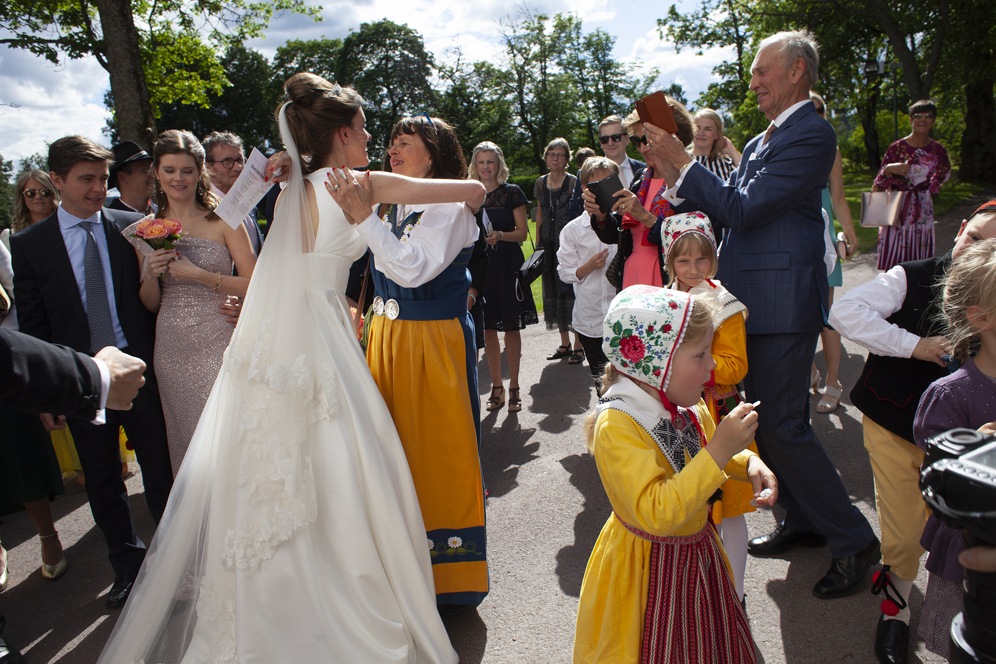 Bröllop222