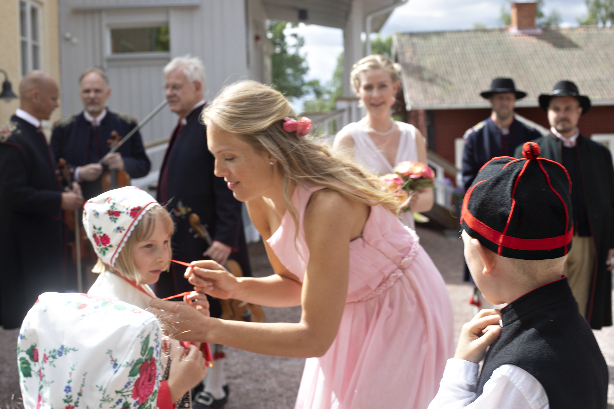 Bröllop143