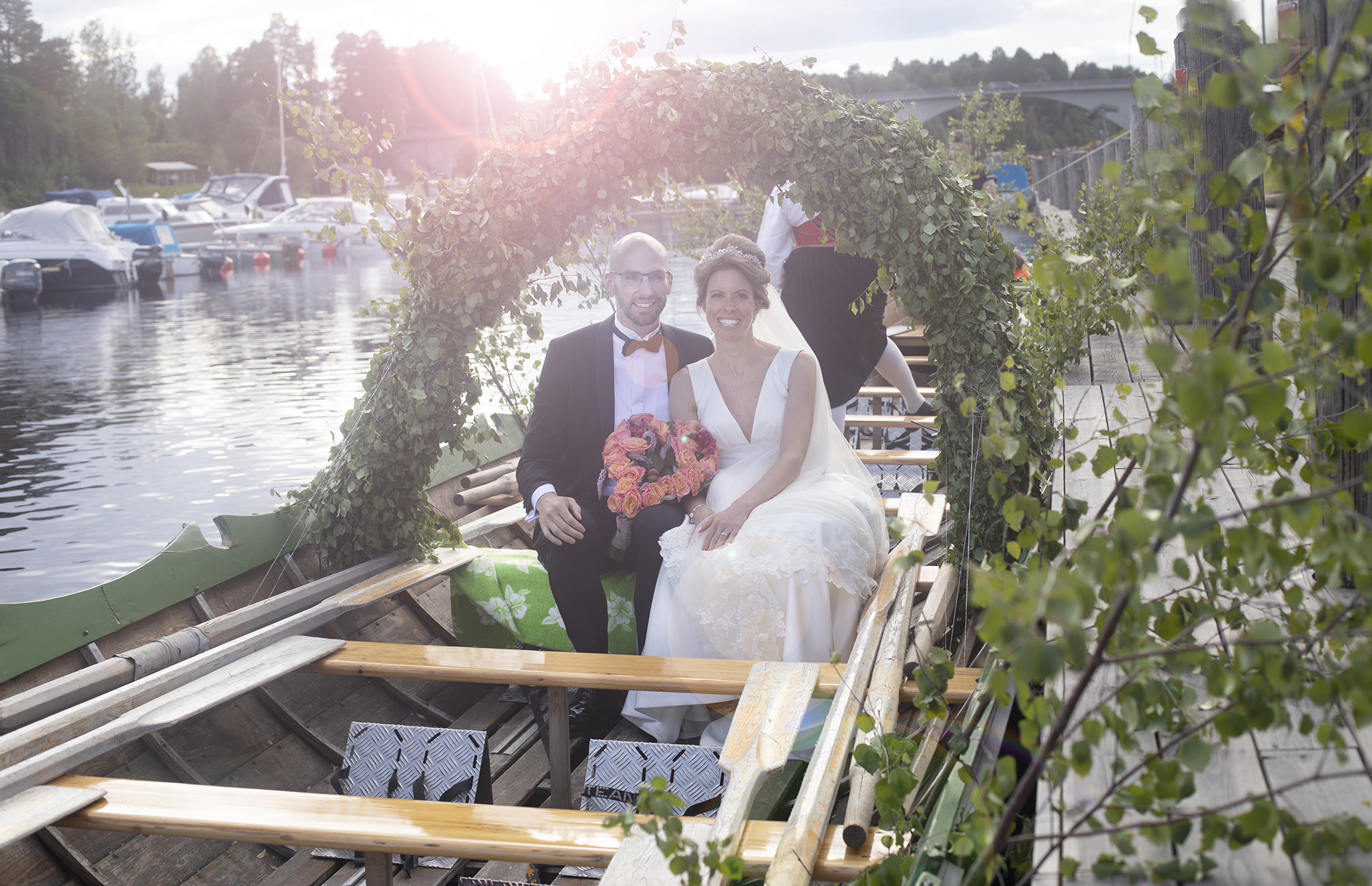 Bröllop290