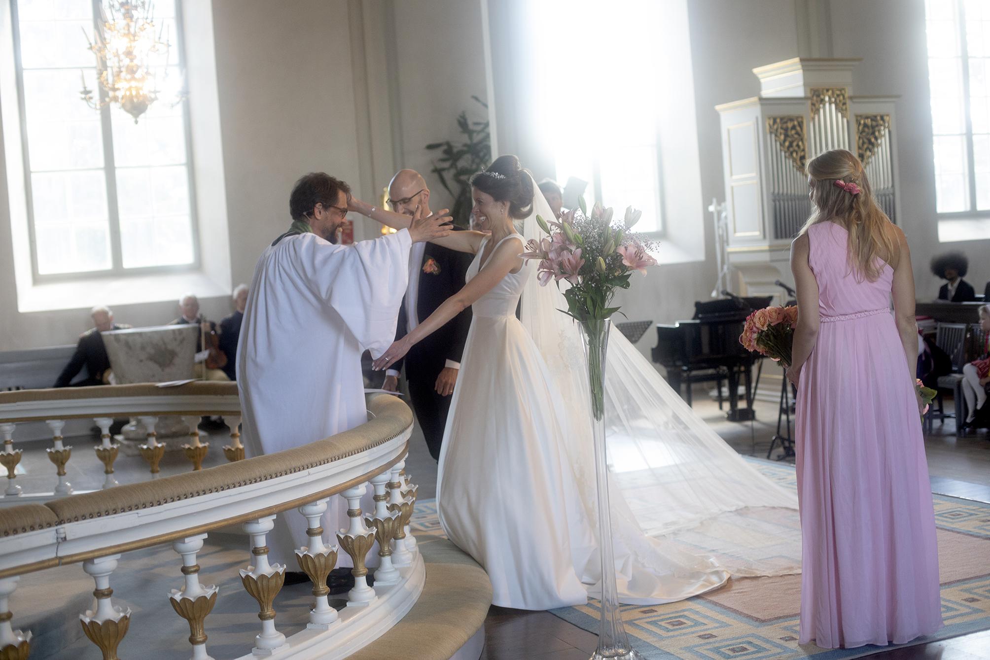 Bröllop185