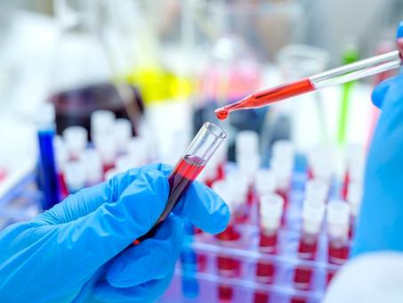 HIV e AIDS: destrinchamos 6 curiosidades sobre o tema