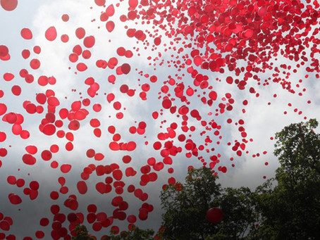 UNAIDS pede aos países que mantenham o foco na prevenção do HIV durante a pandemia da COVID-19