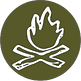 fire_icon.png