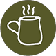 coffee_icon.png