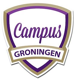 Campus_Groningen.png