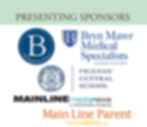BMD Presenting Sponsors.jpeg
