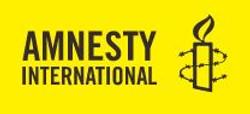 Amnnesty International