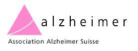 Association Alzheimer Suisse