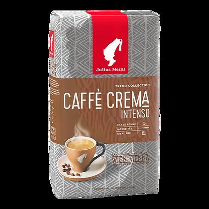Trend Collection Caffè Crema Intenso, 1 kg