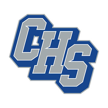 CHS Interlock Logo.jpg