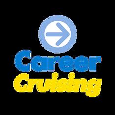 careercruising.png