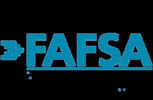 fafsa.png