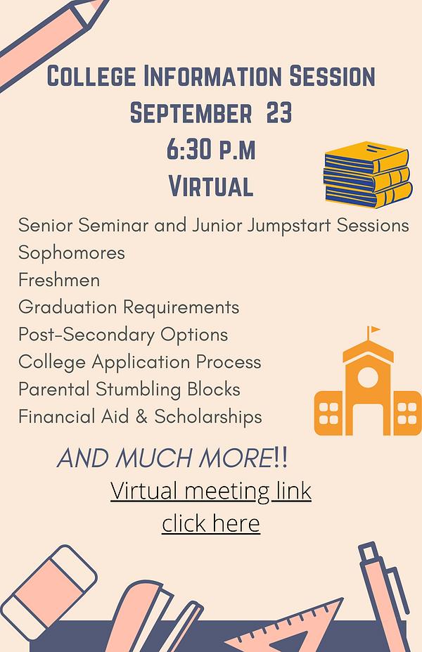 College Information Flyer (2).png