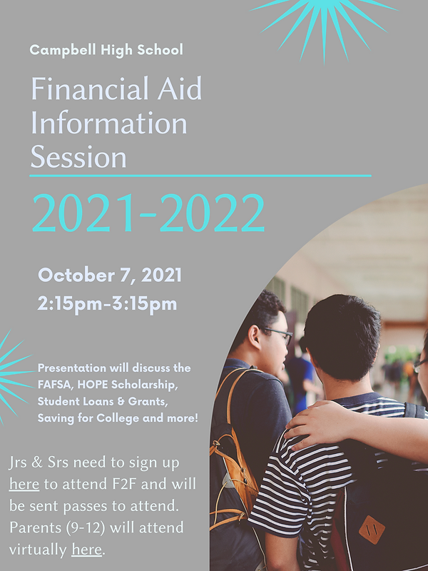 Financial Aid Information Session.png