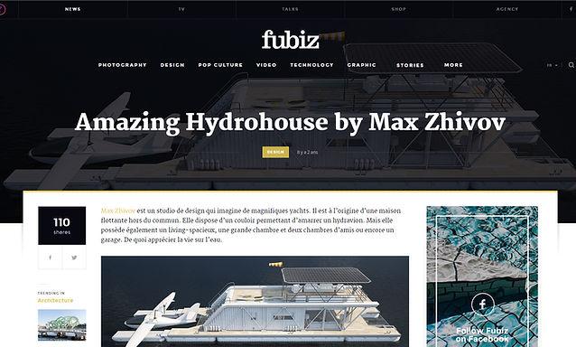 Amazing Hydrohouse by Max Zhivov.jpg