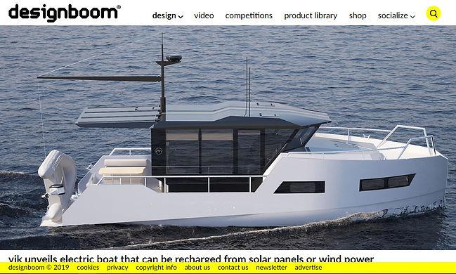 designboom-vik-boats