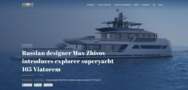 yachtharbour.jpg