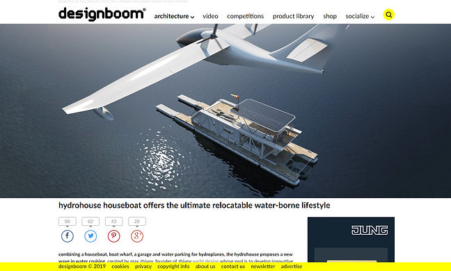 hydrohouse houseboat.jpg