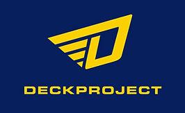 Deckproject.jpg