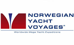 norwegianyachtvoyages1.jpg