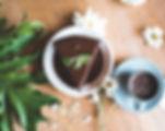 food-13.jpg