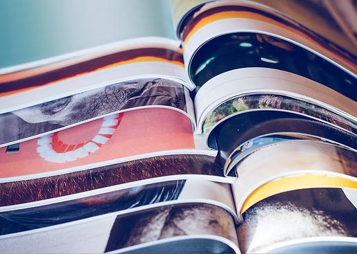 Print+Copy Broschüren12.jpg