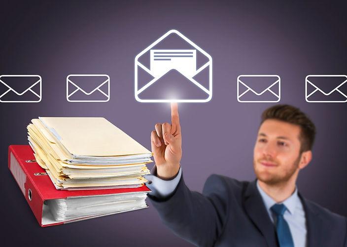 Print+Copy Scan und Email2.jpg