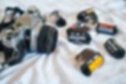 pexels-photo-416682.jpeg