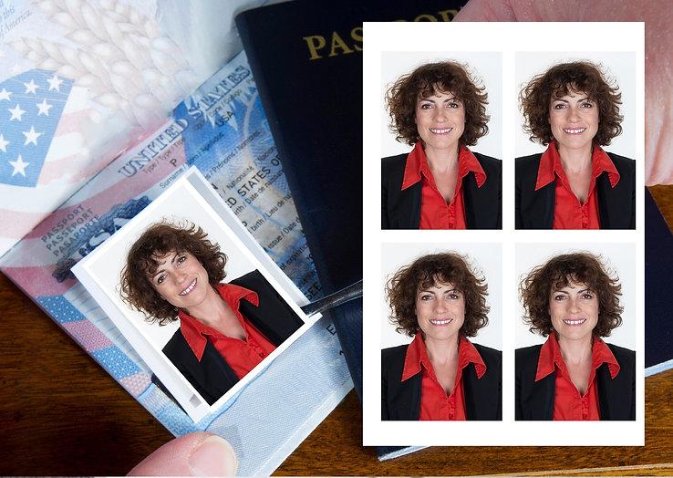 Print+Copy Passbilder2.jpg
