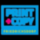 20190624_Print_plus_Cpoy_Logo_Web.png