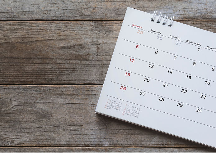 Print+Copy Kalender Drucken3.jpg