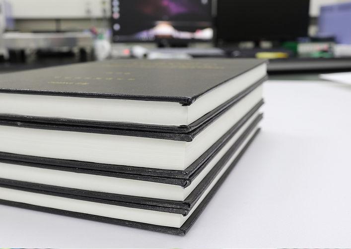 Print+Copy Diplomarbeite3.jpg