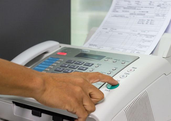 Print+Copy Fax Service1.jpg