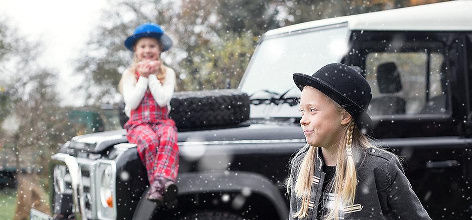 blog_growing_oak_Bespoke_Kids_Christmas_