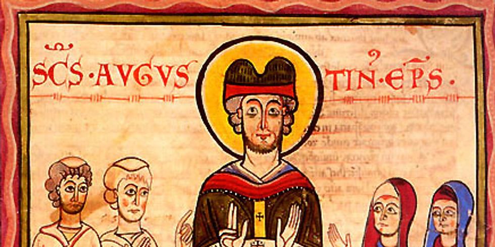 Les Jeudis de l'Abbaye / Visites Guidées