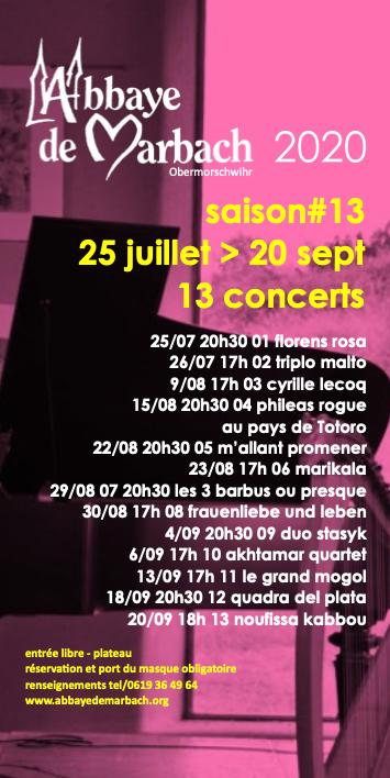 saison#13_banière.png