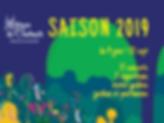dessin_saison.png